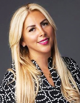 Jesha Meneses - México