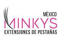Minkys México